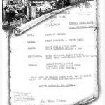 dodgers-dinner-menu1965
