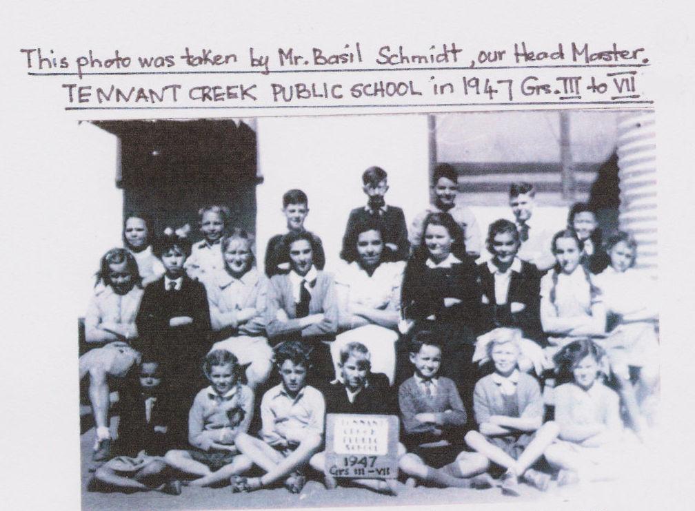 1947 school 1