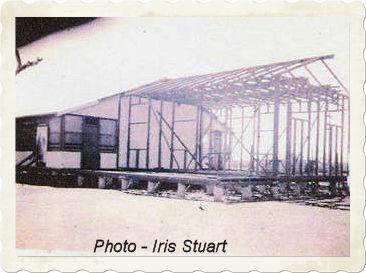 1948 building