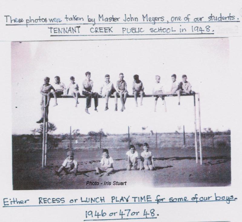 1948 schoolyard 2a