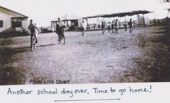 1948 schoolyard 2b
