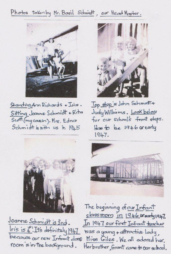 1948 schoolyard 3