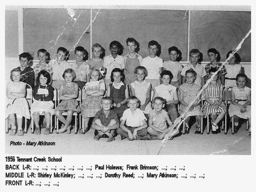 1956school