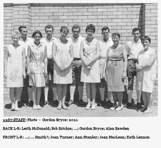 1967staff-a