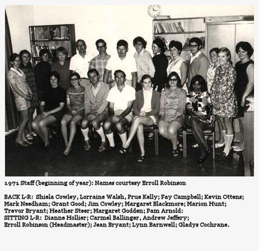 1971staff_aa