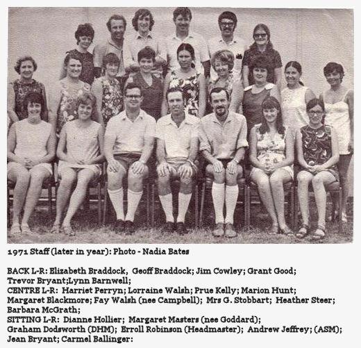 1971staff_ba
