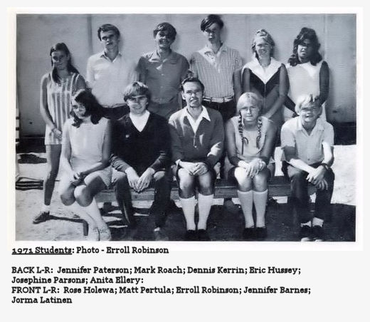 1971students-a