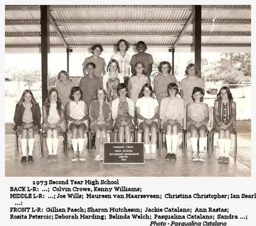 1973_2nd