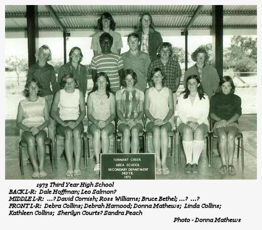 1973_3rd