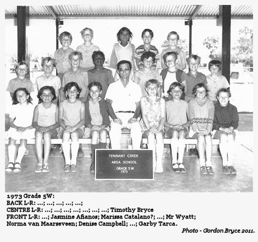 1973gr5w