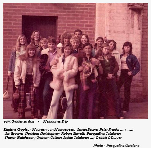 1975gr10_11