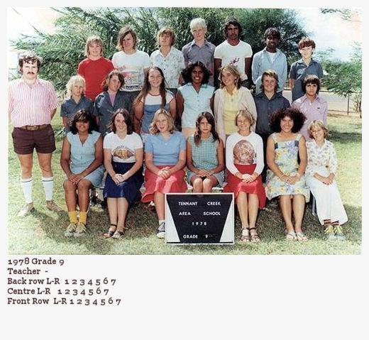 1978gr9
