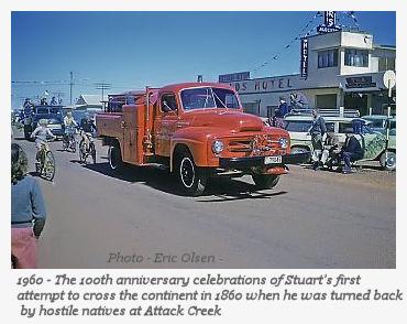 parade-1960-olsen_1