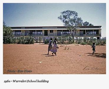 olsen_2a-warrabri-school-1960