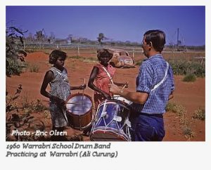 olsen_4a-drum-band-practice