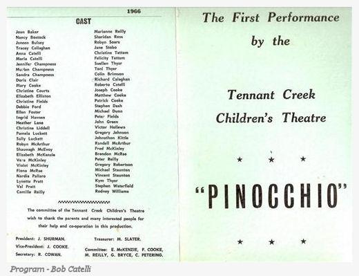 pinoc01a-program