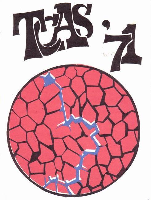 tcas71