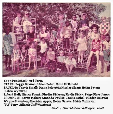 1975-pre-school