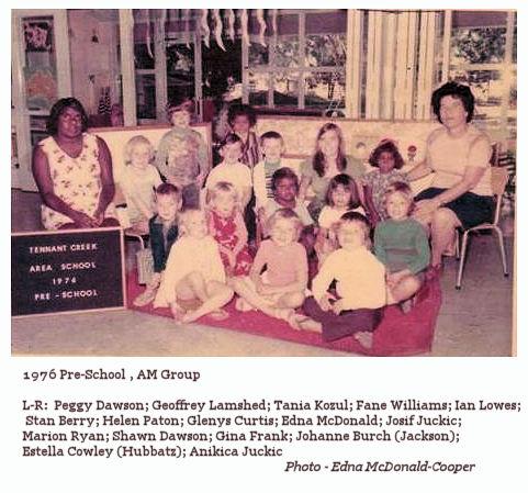 1976grpreschool