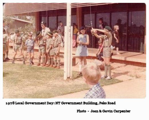 1978-territory-day-02