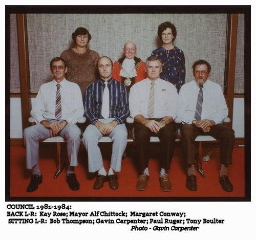 1981-84-tctc