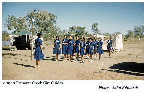 guides-1960
