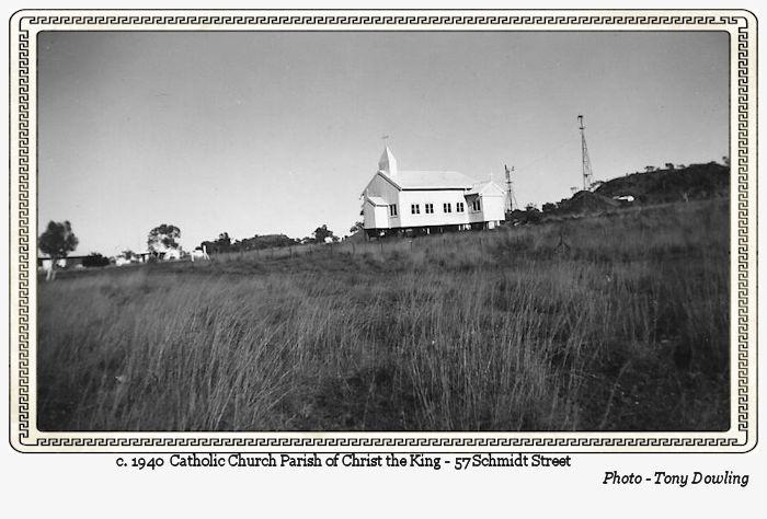 tc-catholic-church-1940