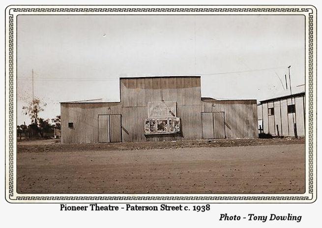 tc-pioneer-theatre