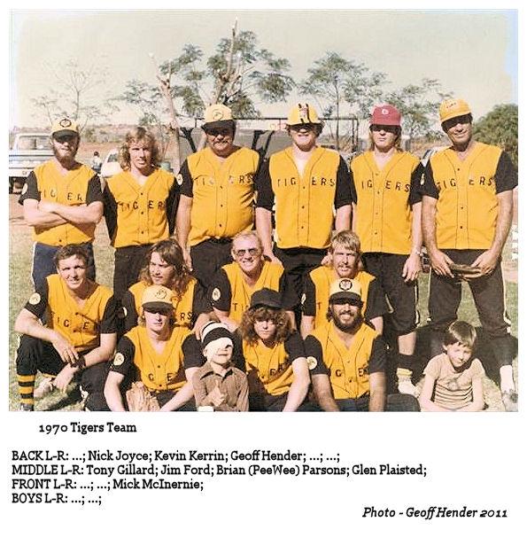 bsb1970s_tigers