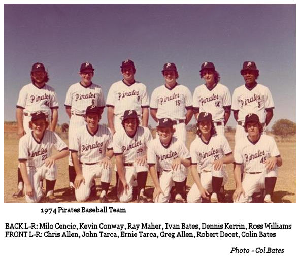 bsb1974pirates