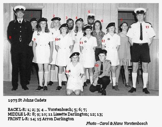 stj_cadets