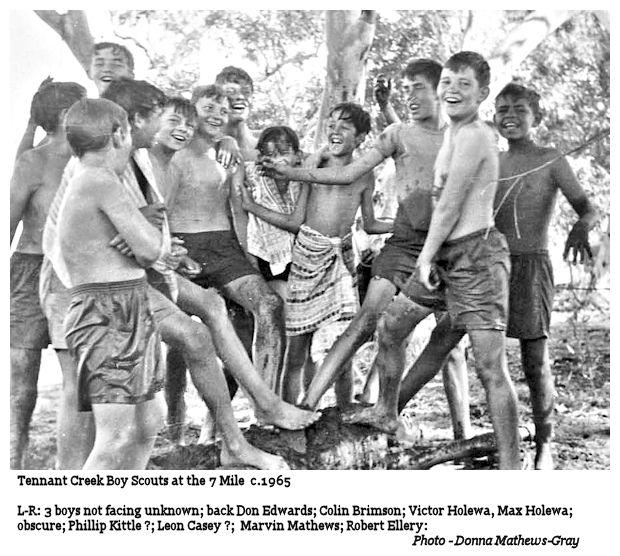 scouts-c-1965